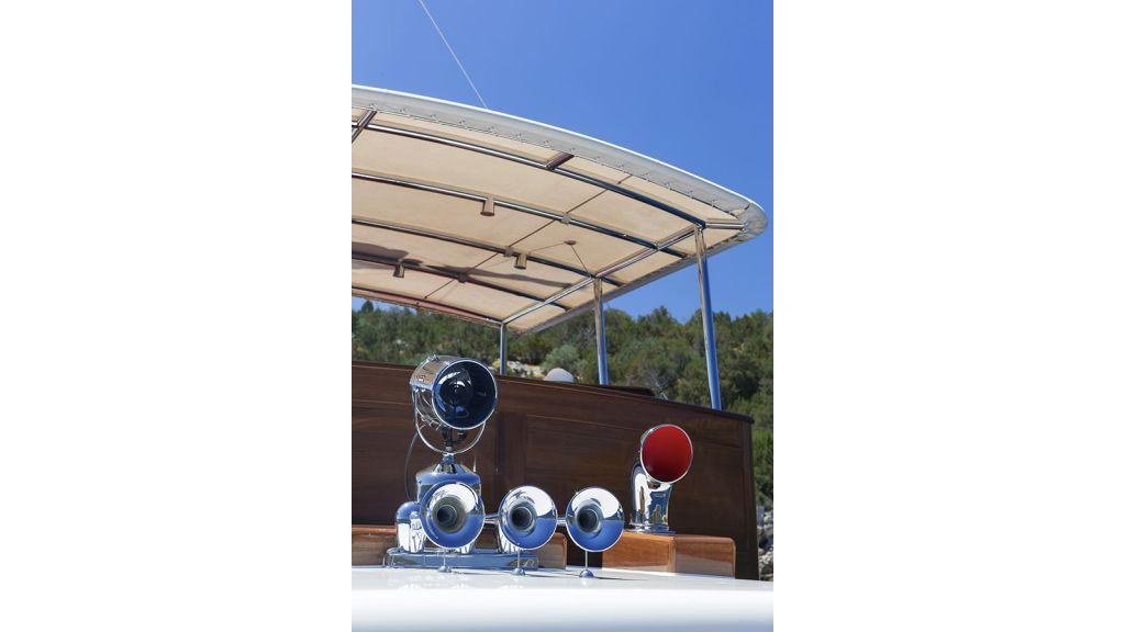 Darwin Luxury Motoryacht (20)