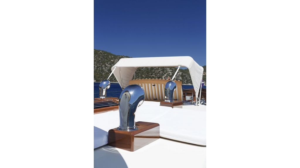 Darwin Luxury Motoryacht (21)