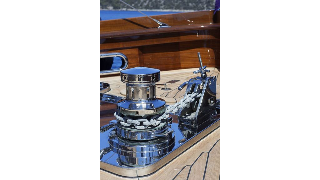 Darwin Luxury Motoryacht (22)