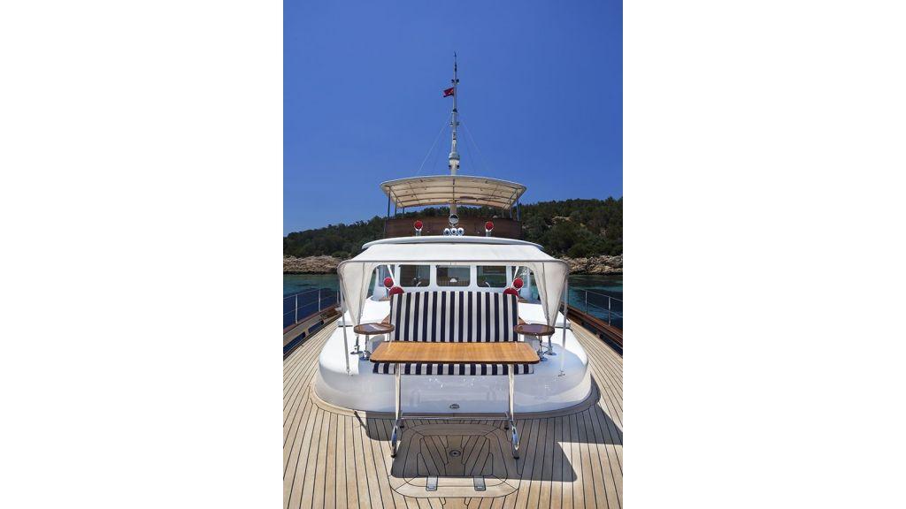 Darwin Luxury Motoryacht (23)