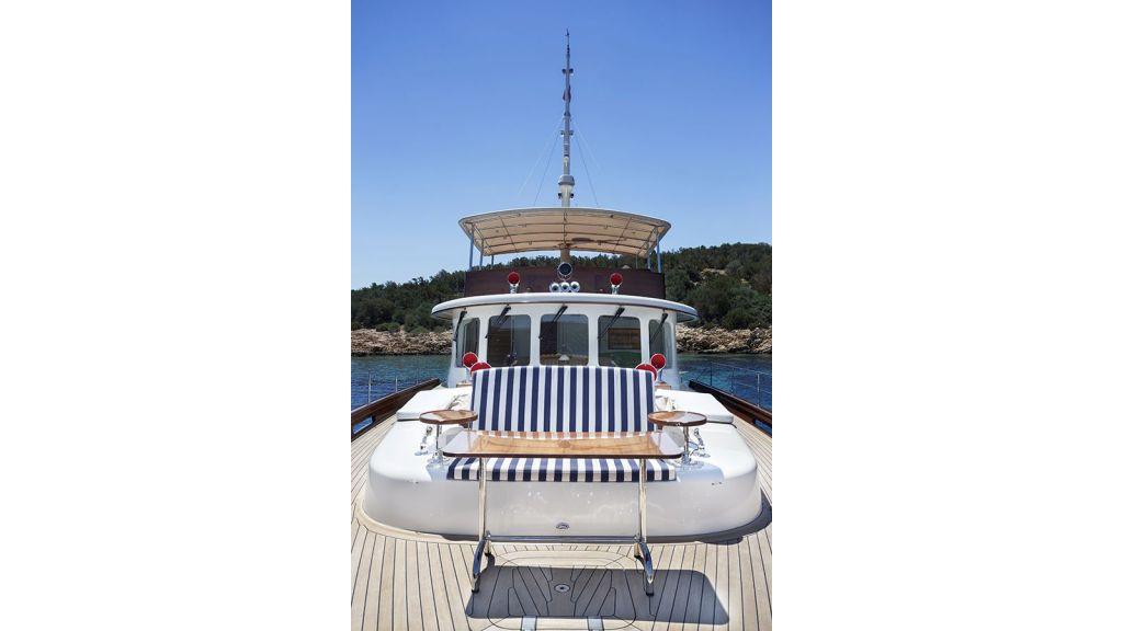 Darwin Luxury Motoryacht (24)