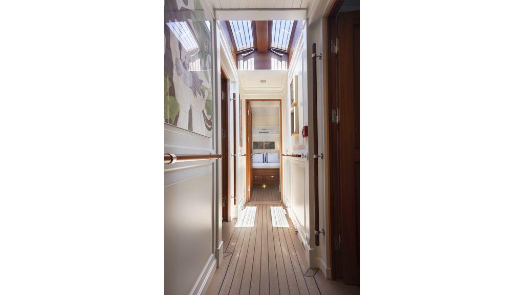 Darwin Luxury Motoryacht (27)