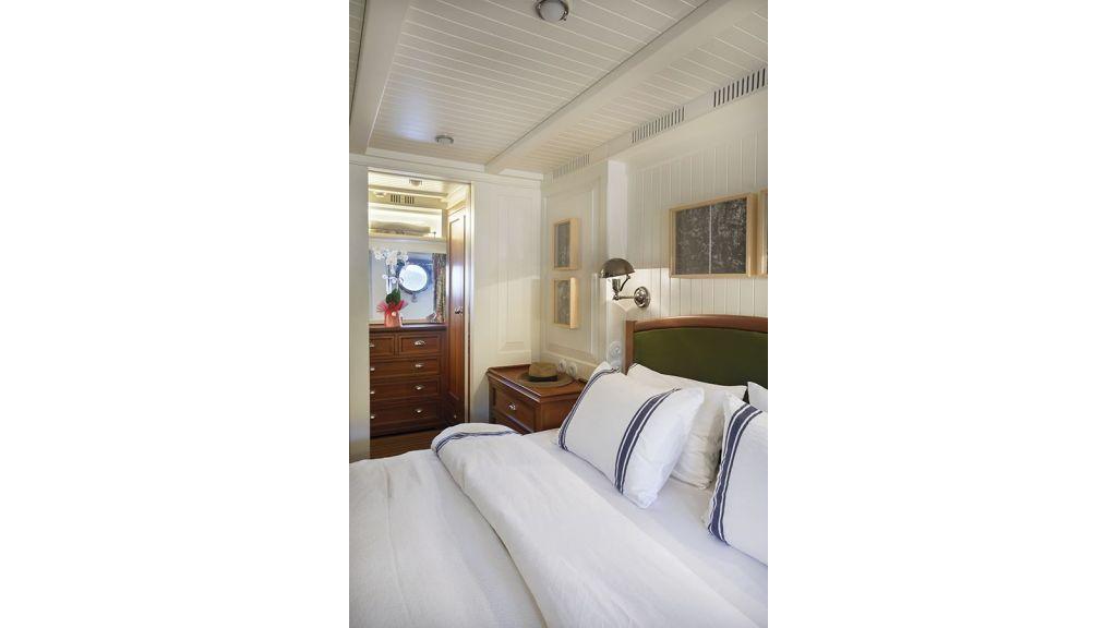Darwin Luxury Motoryacht (29)