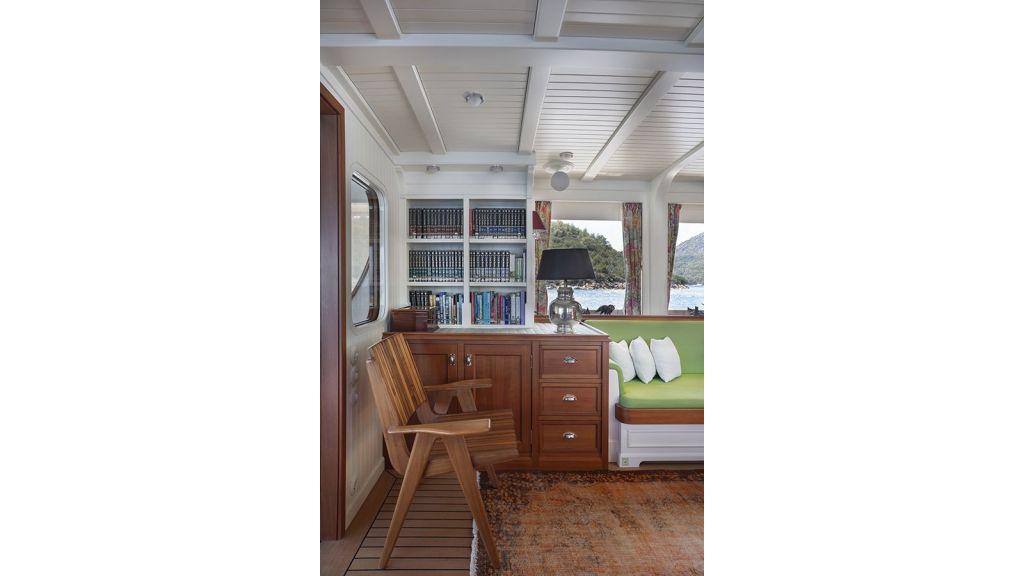 Darwin Luxury Motoryacht (33)