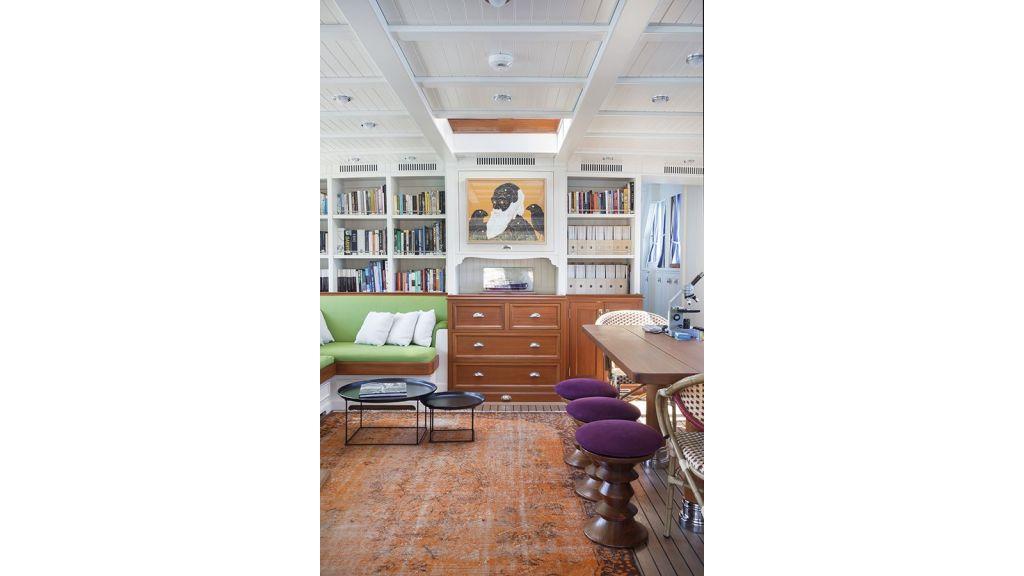 Darwin Luxury Motoryacht (34)