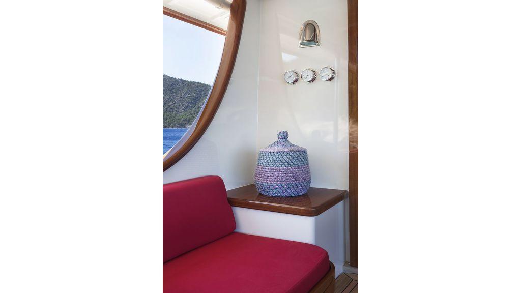 Darwin Luxury Motoryacht (35)