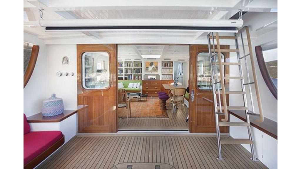 Darwin Luxury Motoryacht (36)