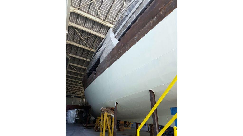 Drettmann Explorer Yacht (1)