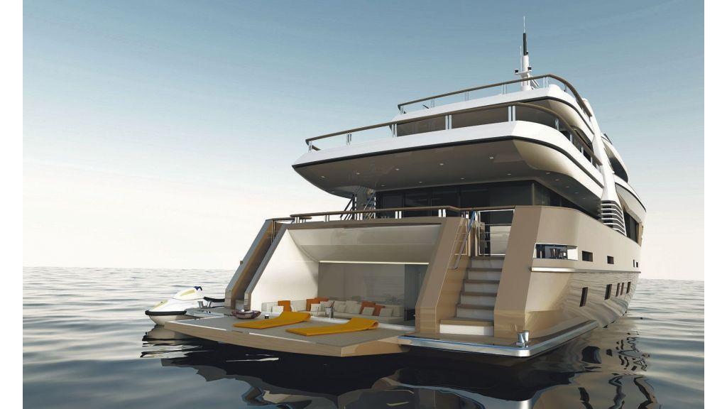 Drettmann Explorer Yacht (11)