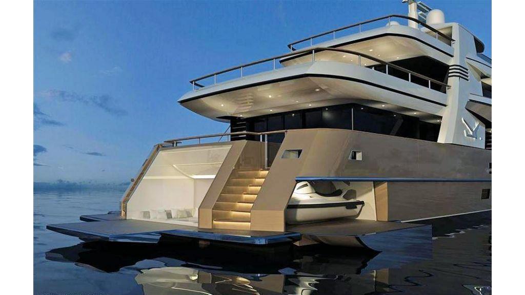 Drettmann Explorer Yacht (14)