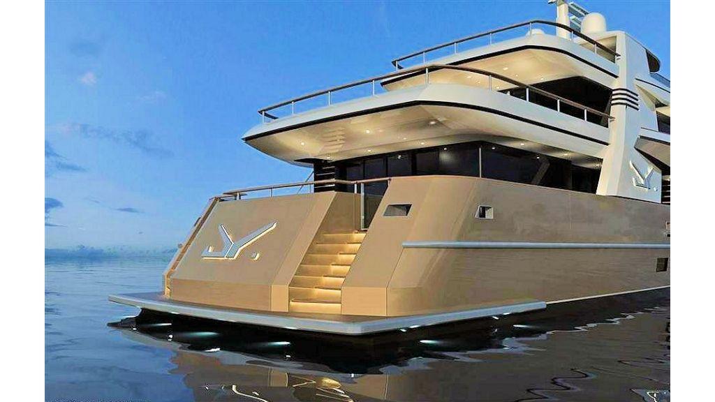 Drettmann Explorer Yacht (15)