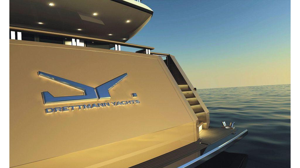 Drettmann Explorer Yacht (17)