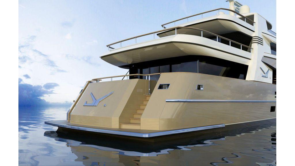 Drettmann Explorer Yacht (19)