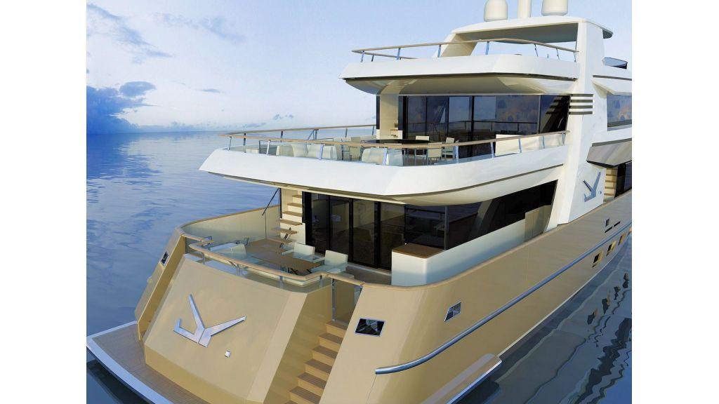 Drettmann Explorer Yacht (20)