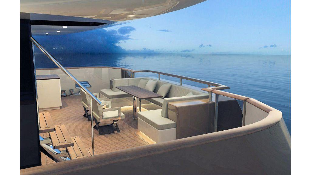 Drettmann Explorer Yacht (22)