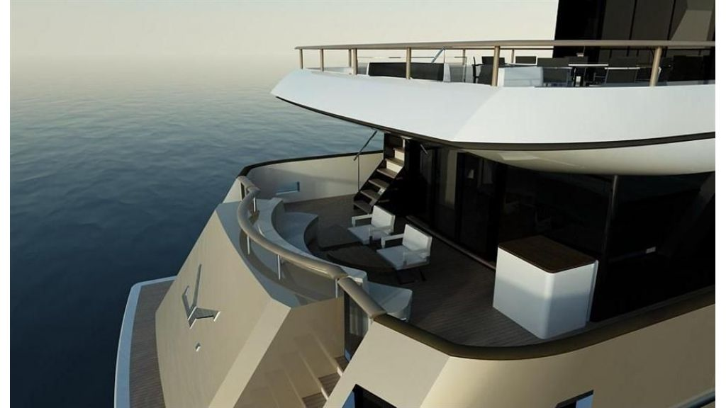 Drettmann Explorer Yacht (23)