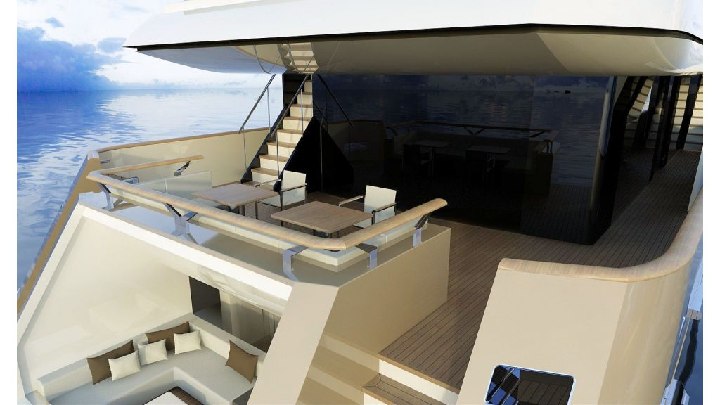 Drettmann Explorer Yacht (24)