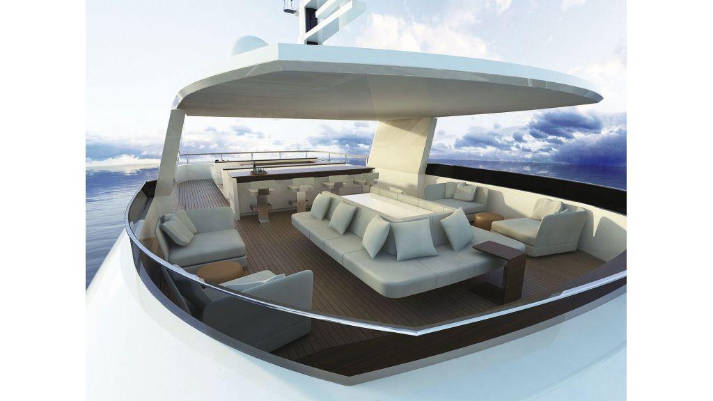 Drettmann Explorer Yacht (26)