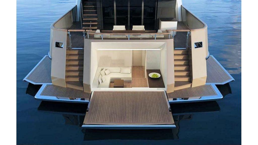 Drettmann Explorer Yacht (27)