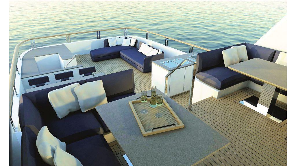 Drettmann Explorer Yacht (28)