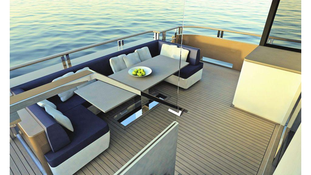 Drettmann Explorer Yacht (29)
