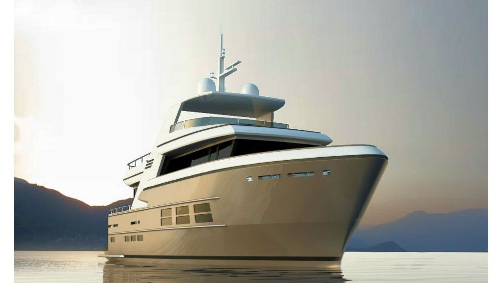 Drettmann Explorer Yacht (3)