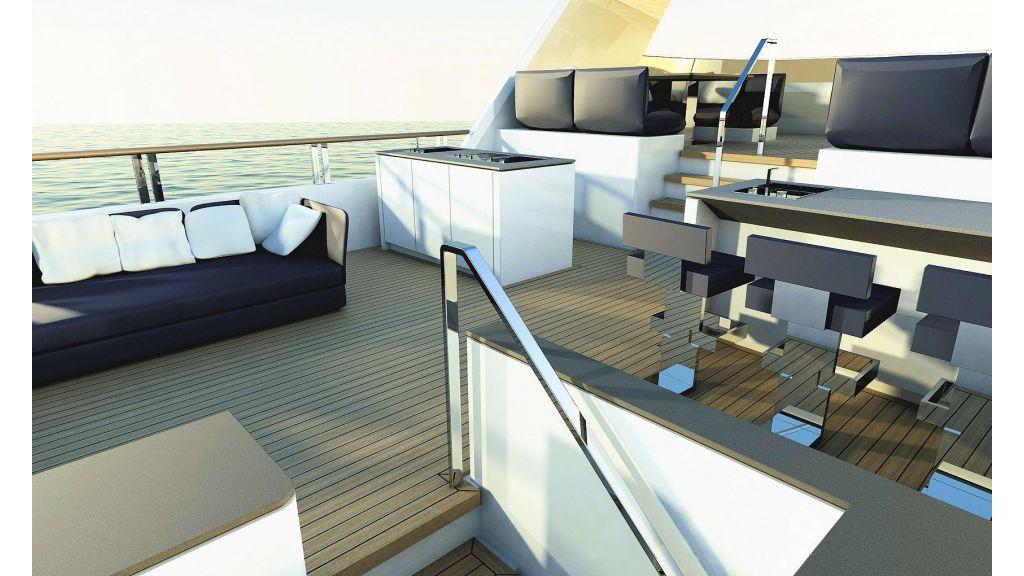 Drettmann Explorer Yacht (30)