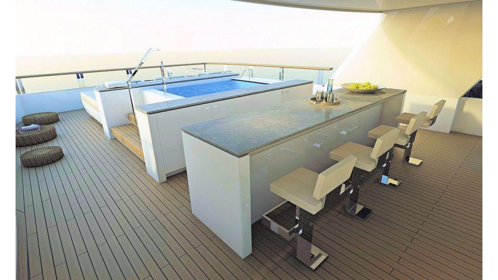 Drettmann Explorer Yacht (33)