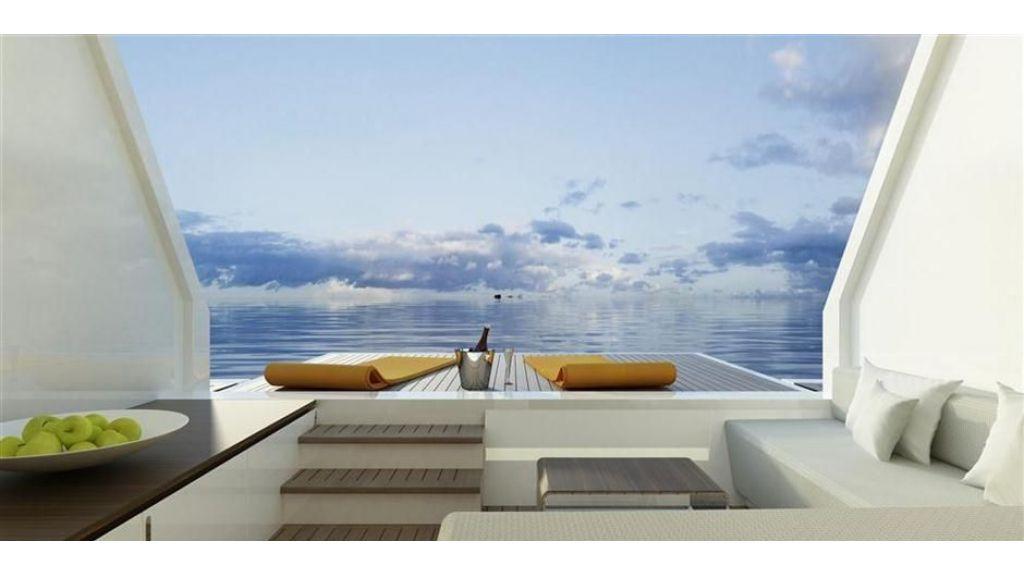 Drettmann Explorer Yacht (35)