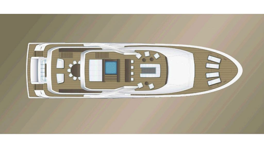 Drettmann Explorer Yacht (37)