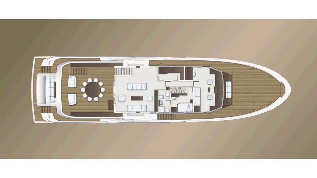 Drettmann Explorer Yacht (38)