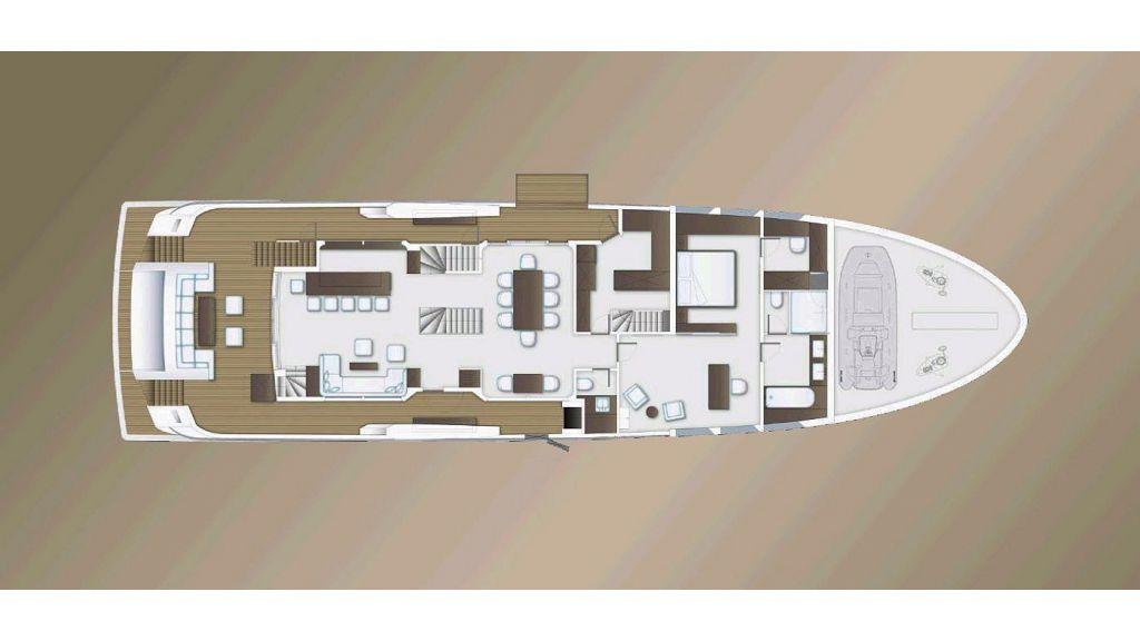 Drettmann Explorer Yacht (39)
