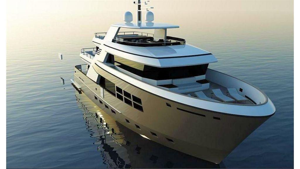 Drettmann Explorer Yacht (4)