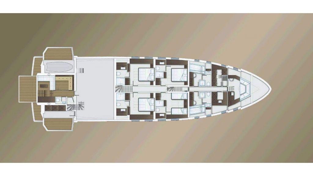 Drettmann Explorer Yacht (40)