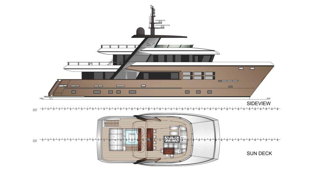 Drettmann Explorer Yacht (41)