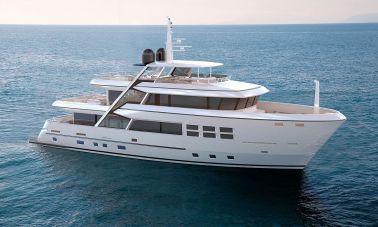 Drettmann Explorer Yacht (7)