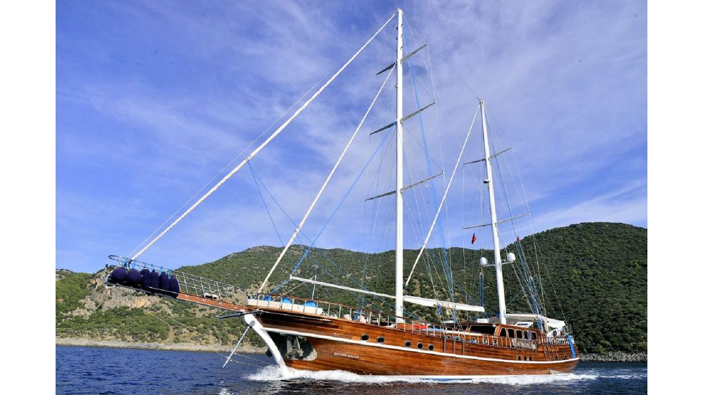 Lycian Queen (26)