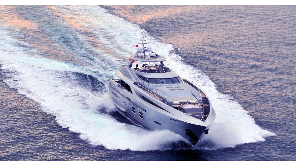 Meya Meya Luxury motoryacht (2)