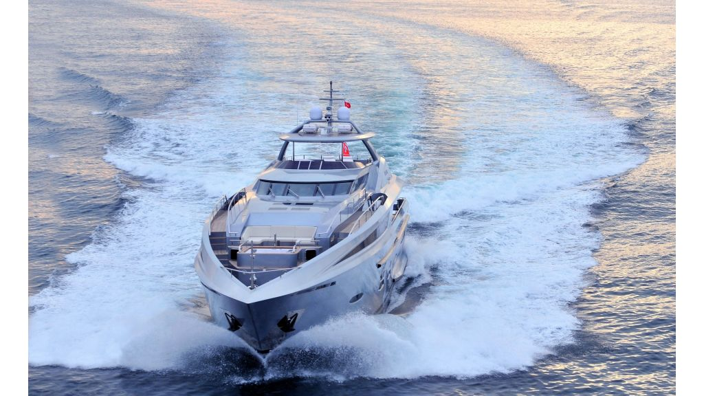Meya Meya Luxury motoryacht (4)