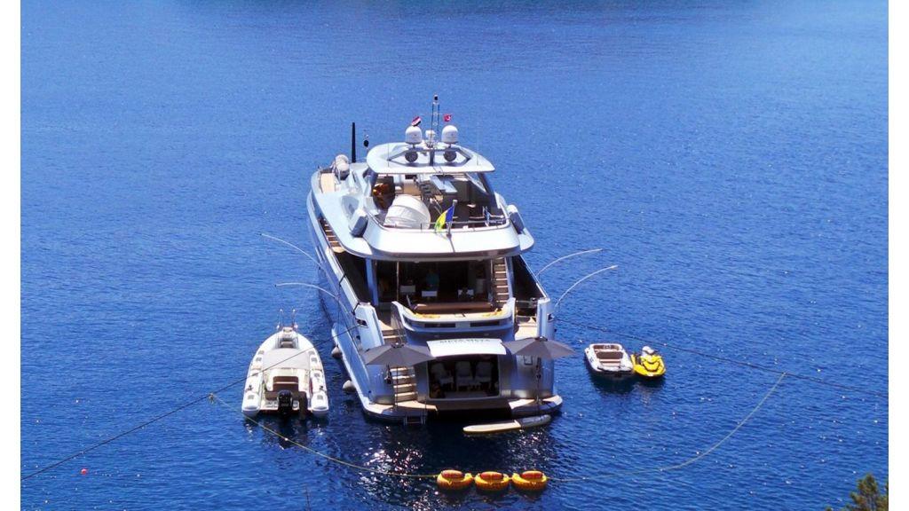 yacht-meya-meya-motoryacht (1)