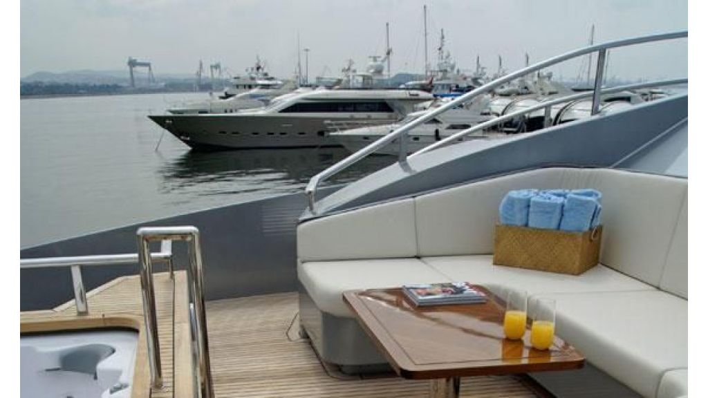 yacht-meya-meya-motoryacht (12)