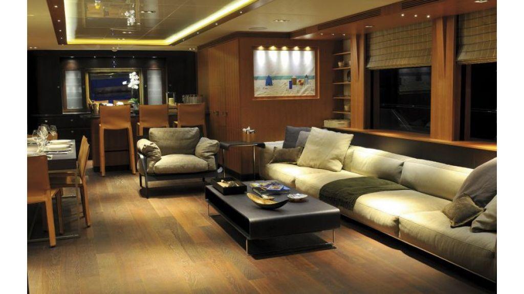 yacht-meya-meya-motoryacht (3)