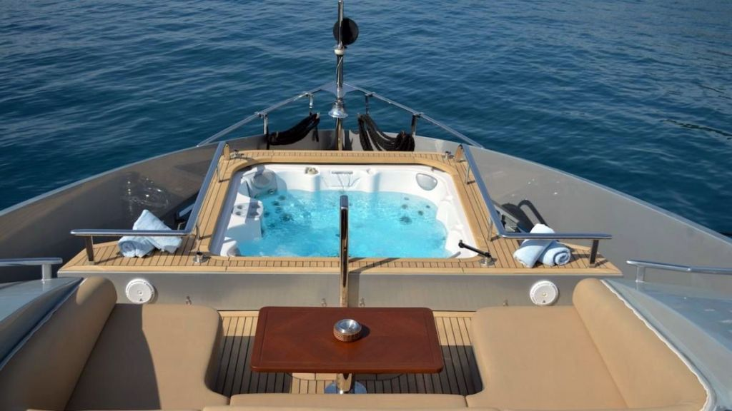 yacht-meya-meya-motoryacht (6)