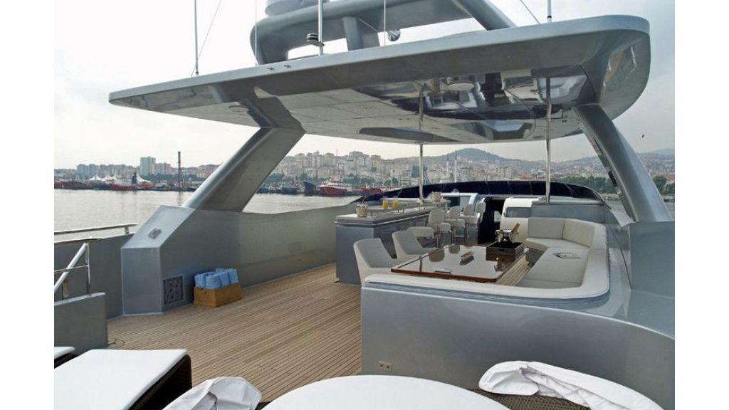 yacht-meya-meya-motoryacht (7)
