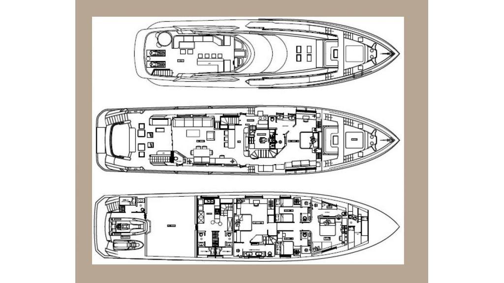 yacht-meya-meya-motoryacht loyout