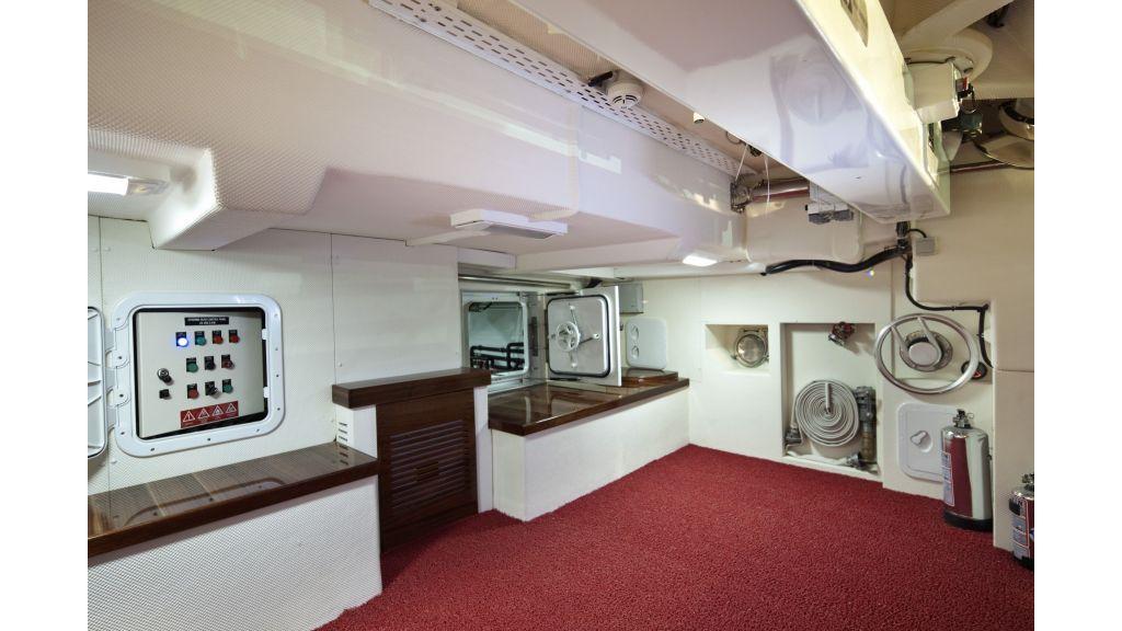 Classic 23 Motoryacht (10)