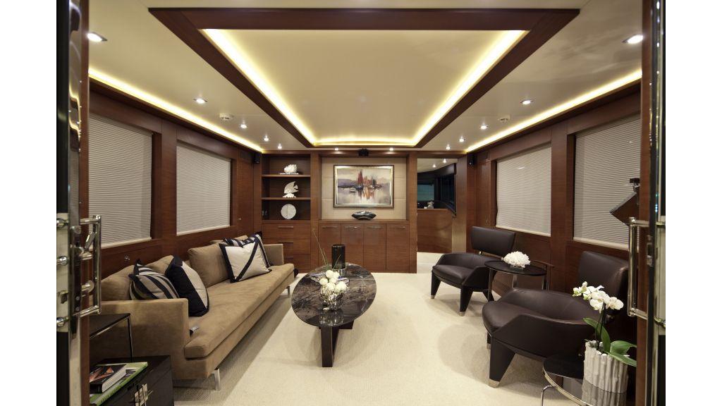 Classic 23 Motoryacht (18)