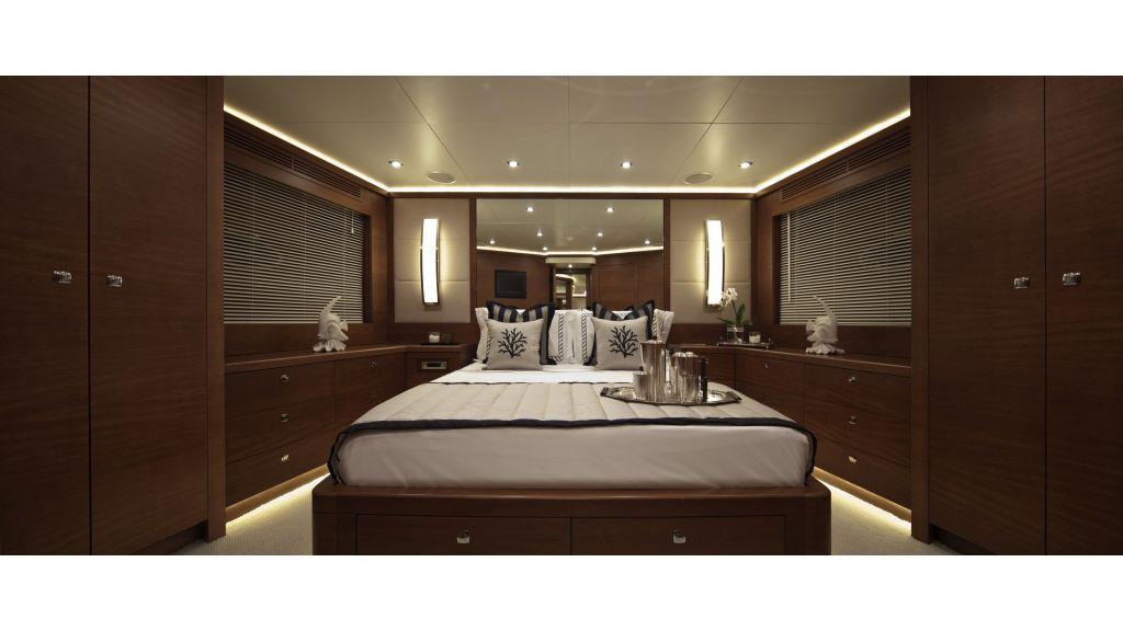 Classic 23 Motoryacht (29)