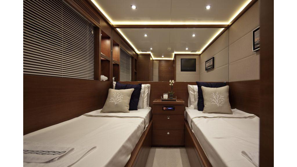 Classic 23 Motoryacht (35)