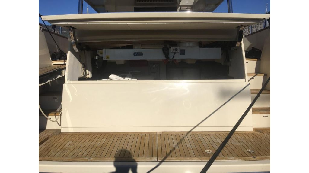 Classic 23 Motoryacht (49)